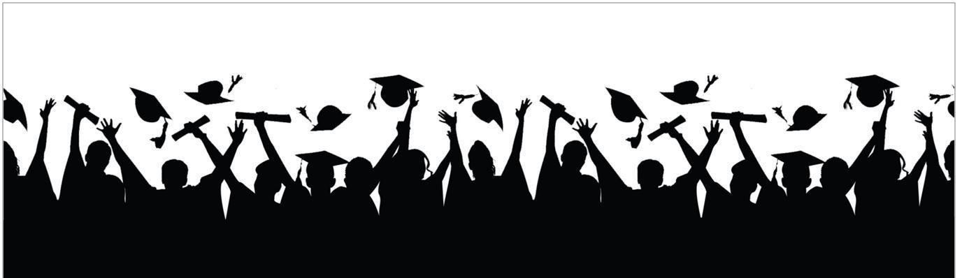 Grads Click Here!